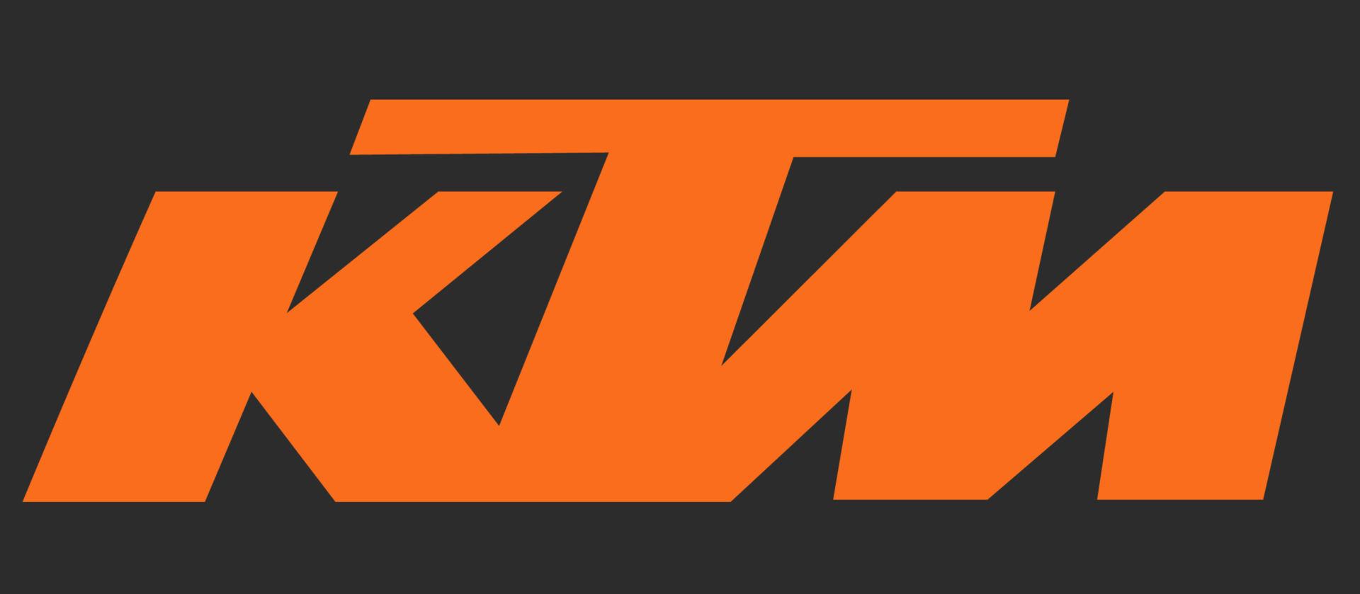 pin ktm duke logo - photo #9