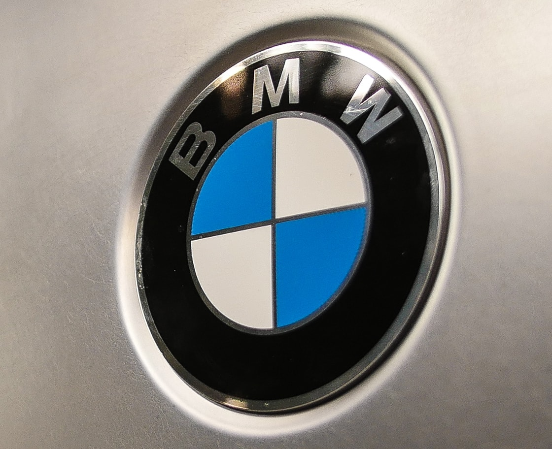 bmw motorcycle logo meaning and history symbol bmw - HD 1120×912