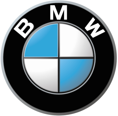 BMW Logo Meaning