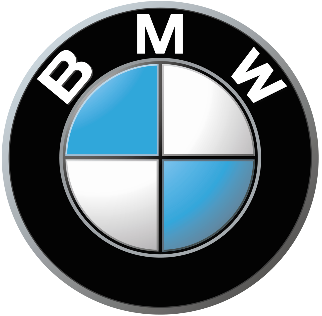 Bmw Logo Motorcycle Brands