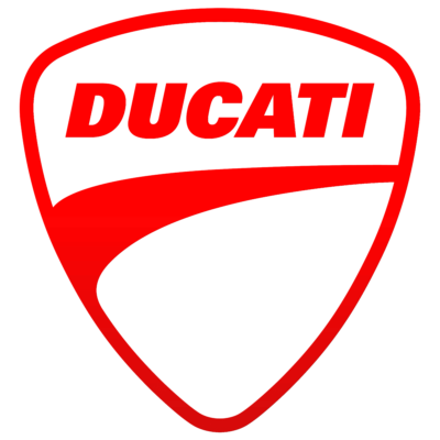 Ducati Logo Description