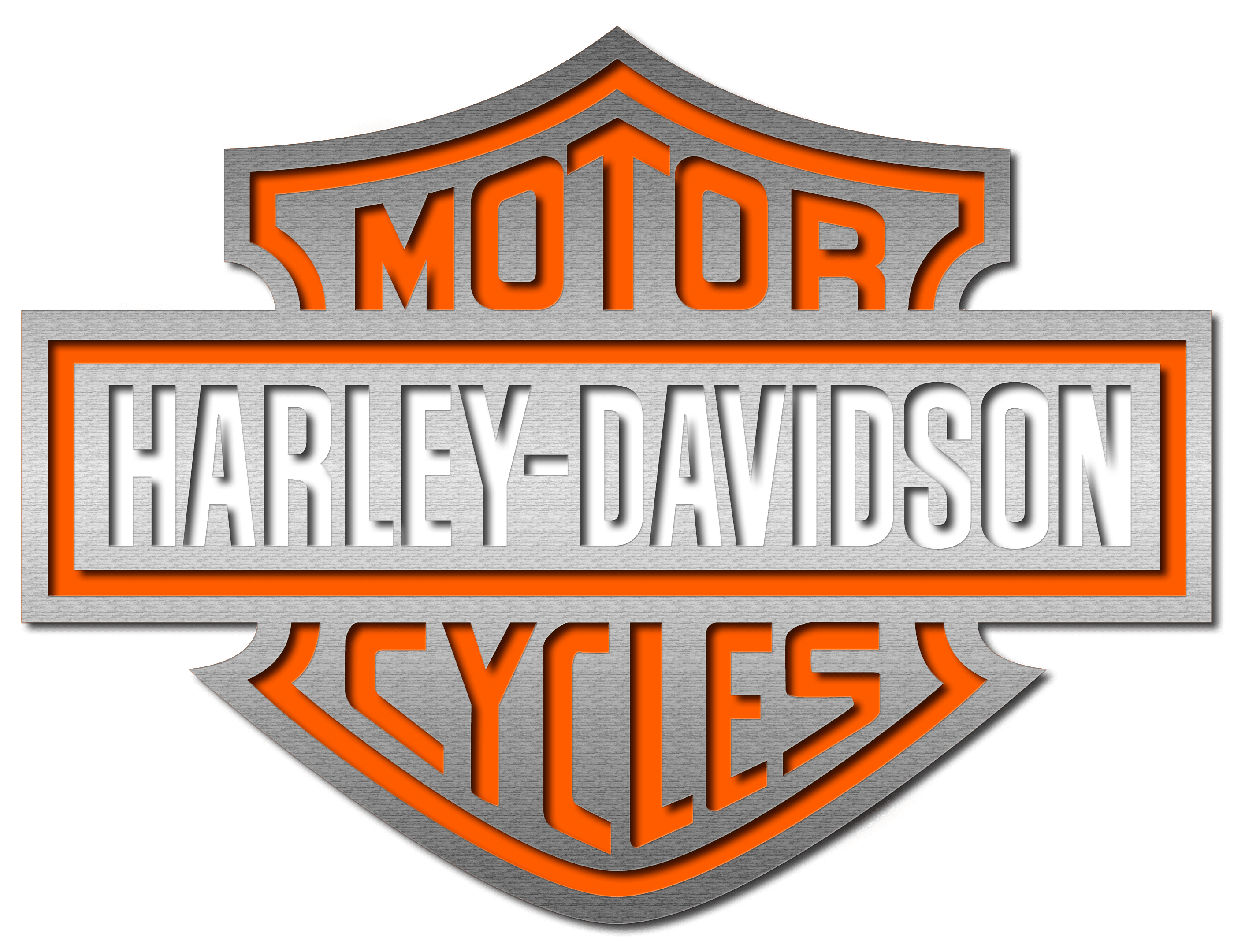 harley davidson v twin engine diagrams harley davidson