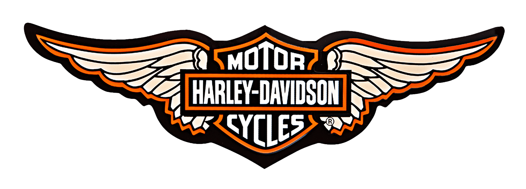 Harleydavidson Logo  Motorcycle Brands. Cover Letter Medical Laboratory Technologist. Secretary Resume Format. Character Sketch Template For Writers. Portfolio For Job Application Template. Sample Letter Of Recommendation For Scholarship Template. Construction Scope Of Work Templates. Microsoft Timetable Template Photo. Quotation Marks And Commas Template