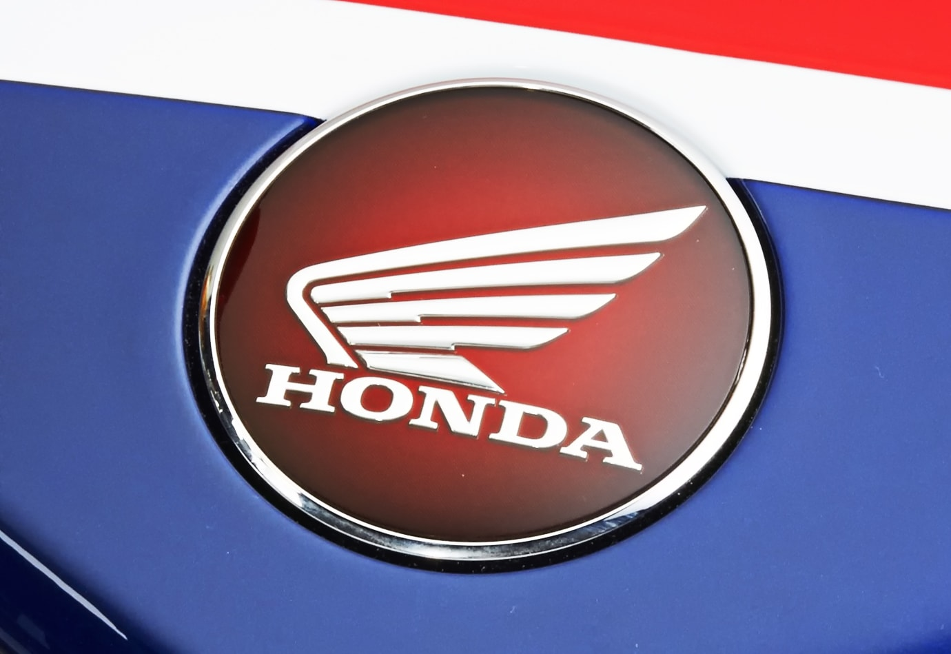 Honda Logo Japanese Car Brands Companies And Manufacturers World