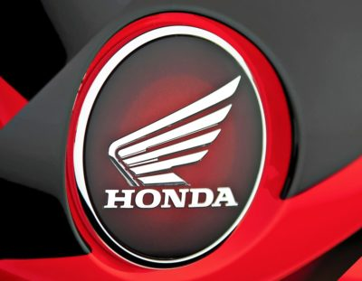 honda logo motorcycle brands. Black Bedroom Furniture Sets. Home Design Ideas