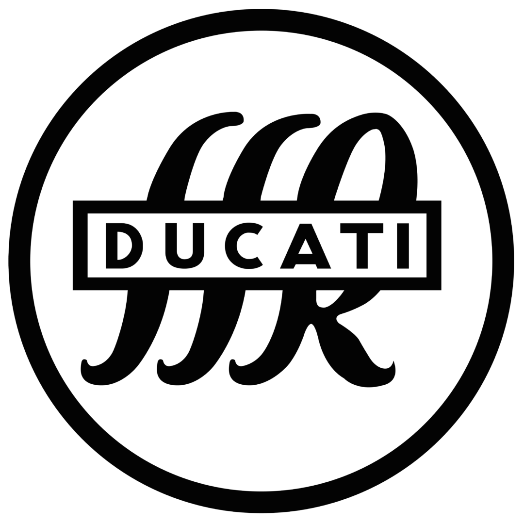 Ducati Motorcycle Logo History And Meaning Bike Emblem