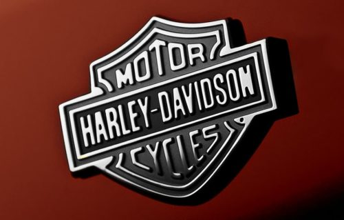 harley davidson company history and background Nowadays, «harley-davidson motor company» produces motorbikes of classes custom, cruiser, and tourer, and also offers a full range of spare components and other related products harley davidson history.