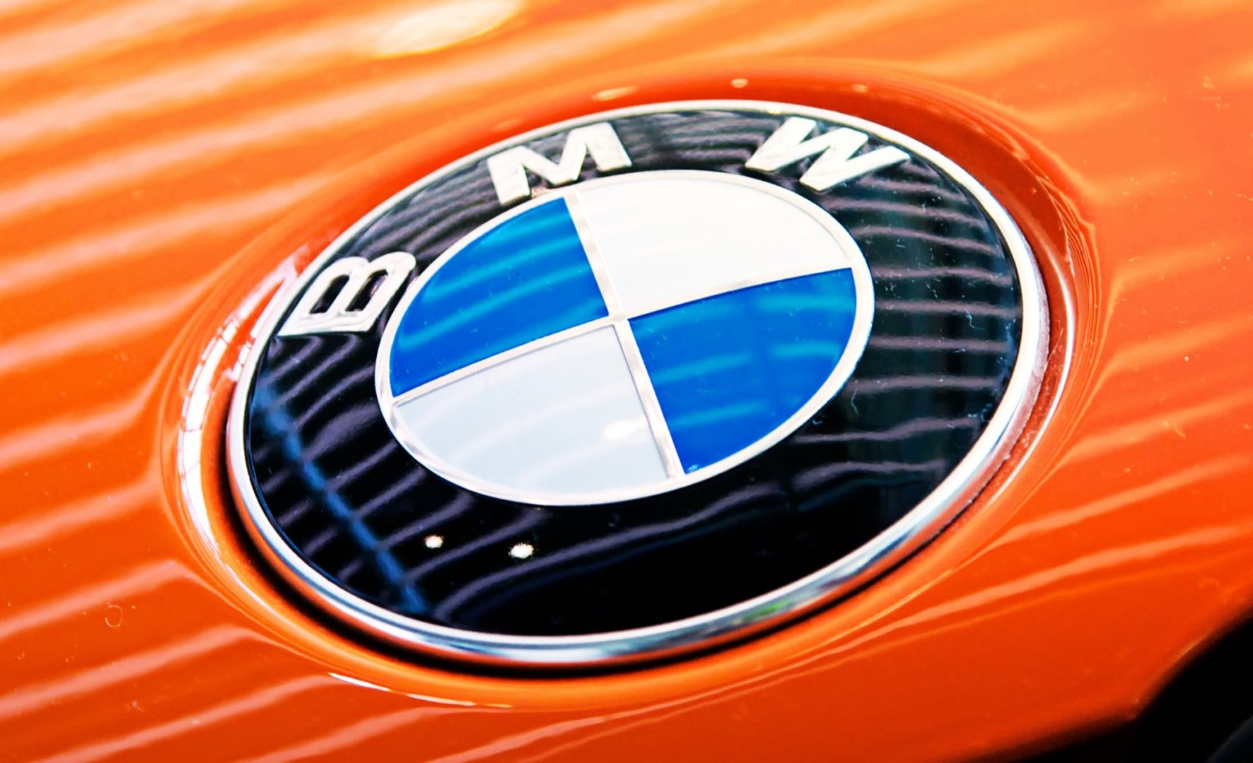 bmw motorcycle logo meaning and history symbol bmw - HD 2048×1248