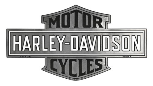 harley davidson a fortune 500 company Shop the 2016 harley-davidson street 500 inspiration gallery for harley-davidson 2016 street 500 20 harley-davidson motor company as the agent for the.