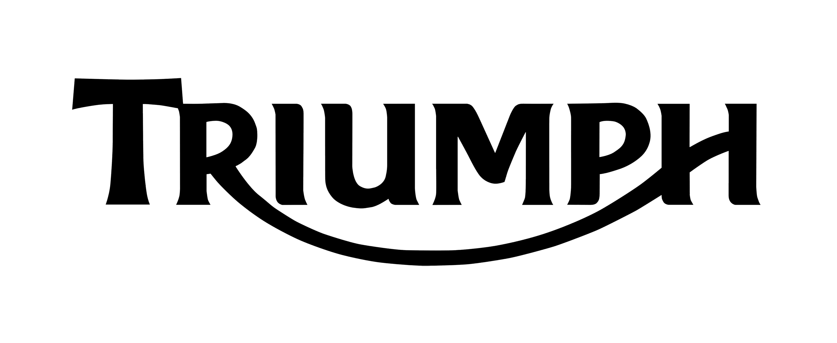 triumph logo history  meaning motorcycle brands motorcycle logos for t shirts motorcycle logos and names list