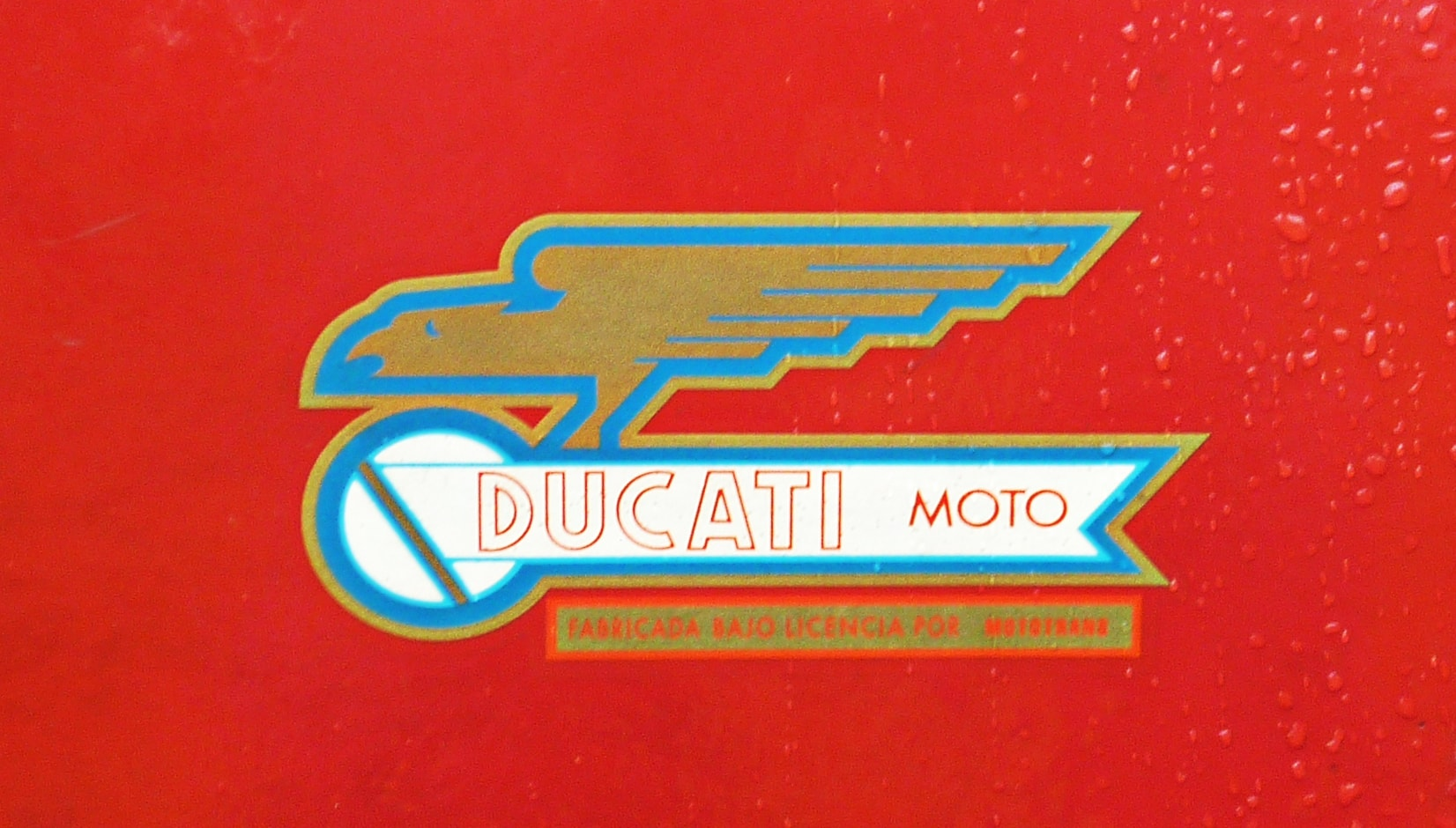 Owners Honda Com >> Ducati Logo: History, Meaning | Motorcycle Brands ...