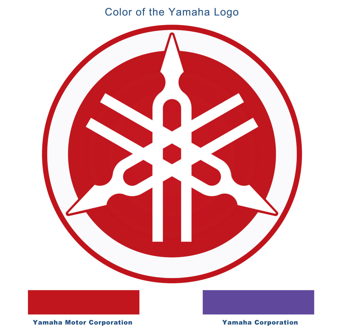 yamaha logo motorcycle brands