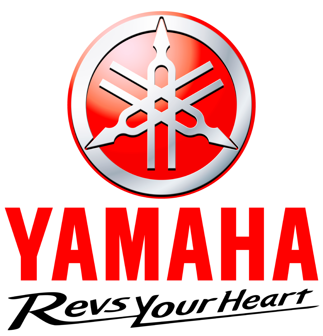 Initially the company used to sell musical instruments and had experience in manufacturing steel technologies in 1954 it launched a production of yamaha