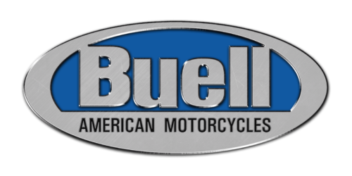 Buell Motorcycle Logo