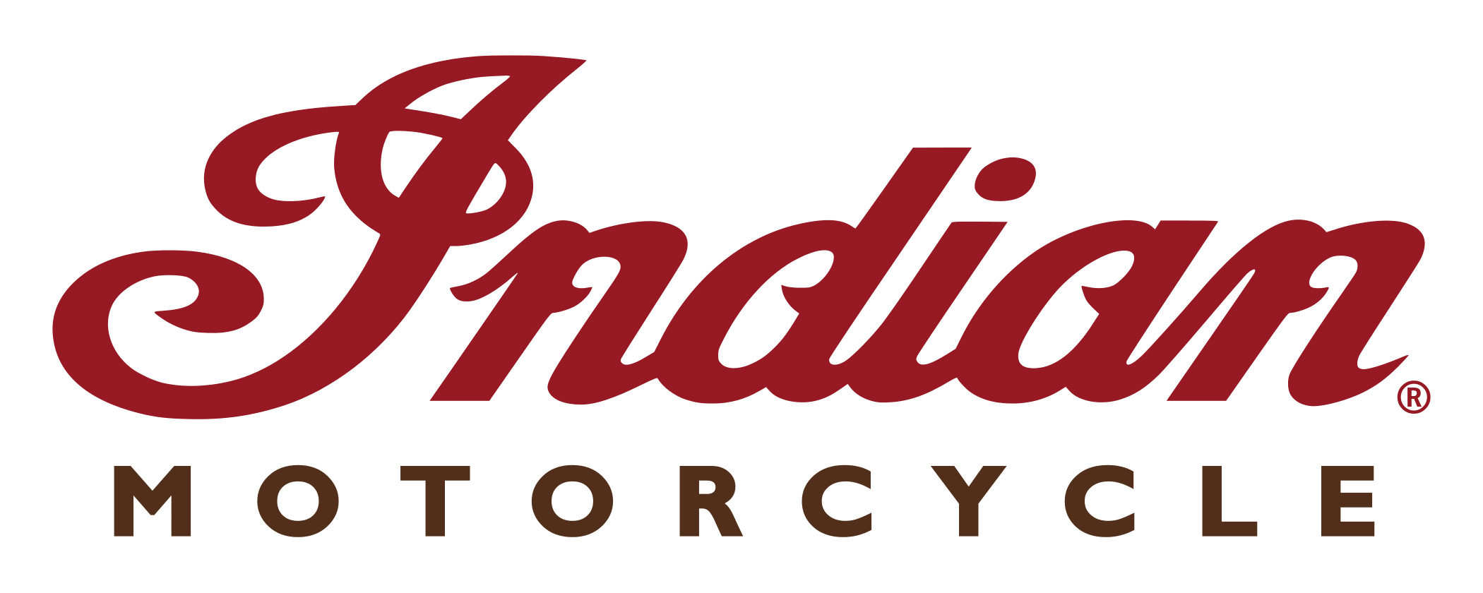 indian logo motorcycle brands