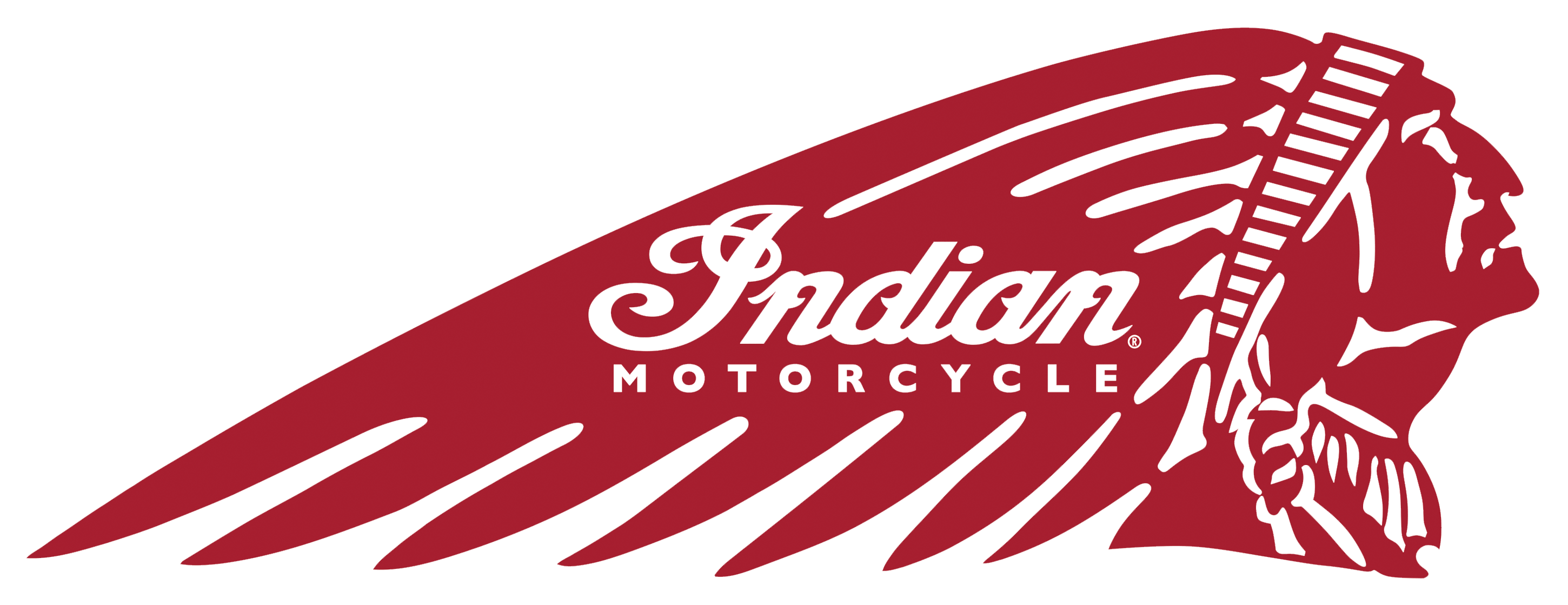 Indian logo | Motorcycle Brands
