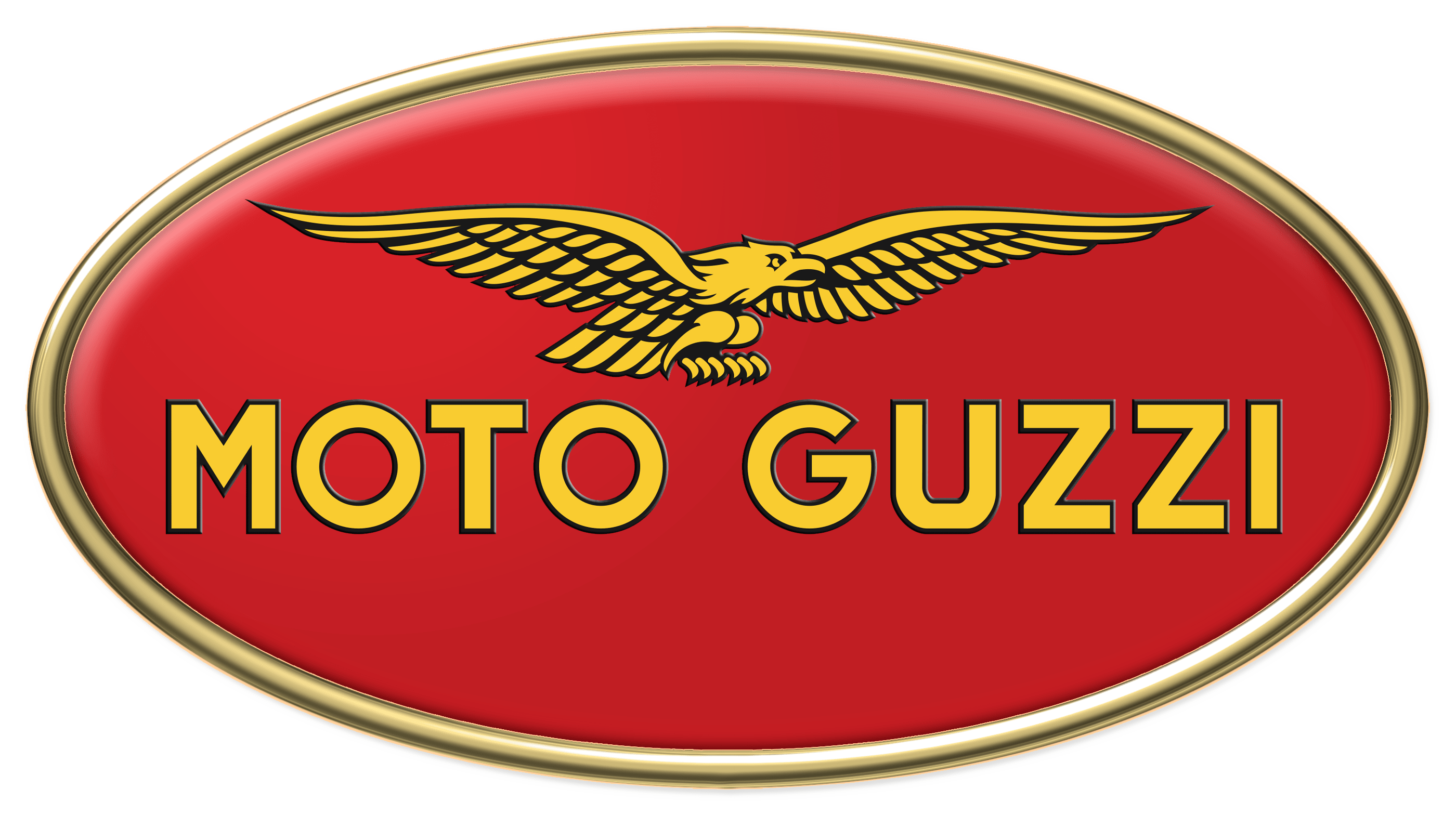 Motorcycle logos 2009 luke van deman - Filename Moto Guzzi Motorcycle Logo Png