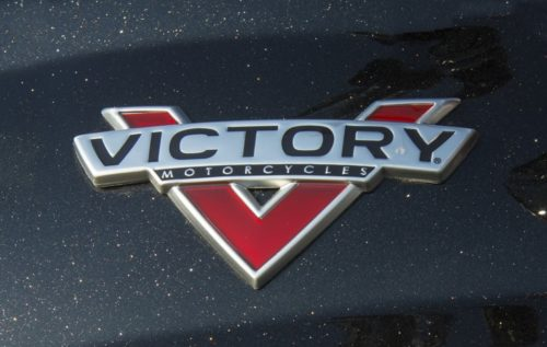 Freedom Harley Davidson >> Victory motorcycle logo history and Meaning, bike emblem