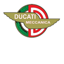 Download Ducati Meccanica Logo Vector