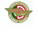 Download Ducati Meccanica Racing Logo Vector