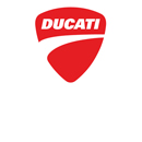 Download Ducati Motorcycle Logo Vector