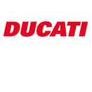 Download Ducati New Logo Vector