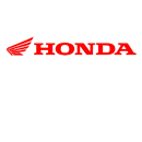 Download Honda Motorcycle Logo Vector