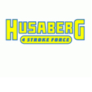 Download Husaberg Motorcycle Logo Vector