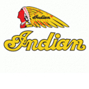 Download Indian Motorcycle Logo Vector