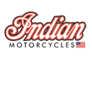 Download Indian Motorcycles Logo Vector