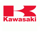 Download Kawasaki Logo Vector