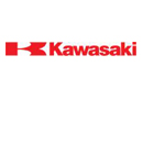 Download Kawasaki Motorcycle Logo Vector