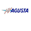 Download Logo MV Agusta Vector
