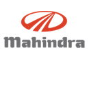 Download Mahindra Logo Vector