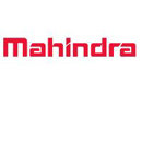 Download Mahindra and Mahindra Logo Vector