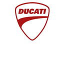 Download New Ducati Logo Vector