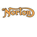 Download Norton Motorcycle Logo Vector