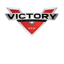 Download Victory Logo Vector