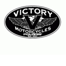 Download Victory Motorcycle Logo Vector