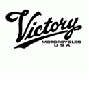 Download Victory Motorcycles Logo Vector