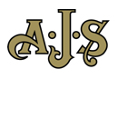 Download AJS Logo Vector