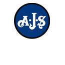 Download AJS Moto Logo Vector