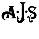 Download AJS Motorcycles Logo Vector