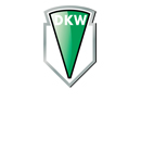 Download DKW Logo Vector