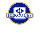 Download Hercules Logo Vector