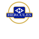 Download Hercules Motorcycles Logo Vector