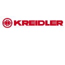 Download Kreidler Moto Logo Vector