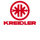 Download Kreidler Motorcycles Logo Vector
