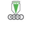 Download Logo DKW Vector