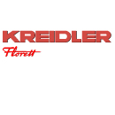 Download Logo Kreidler Vector